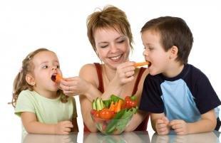 11 действующих методов повышения иммунитета в домашних условиях