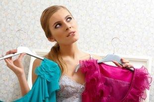Как подобрать платье по типу фигуры: наиболее подходящие фасоны