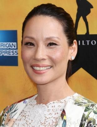 Азиатский макияж, легкий макияж для узких глаз