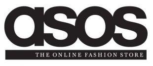 Распродажа до 70% на мужскую одежду!