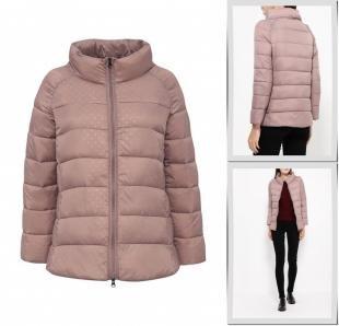 Куртки, куртка утепленная perfect j, осень-зима 2016/2017