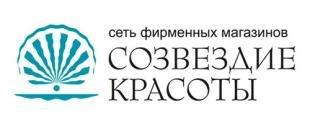 "Скидки до 60% в резделе ""Спецпредложения""!"