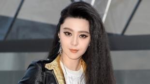 Азиатский макияж, макияж со стрелками для бурятских глаз