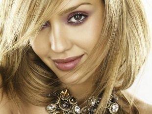 Идеальный макияж, выбор теней для макияжа карих глаз