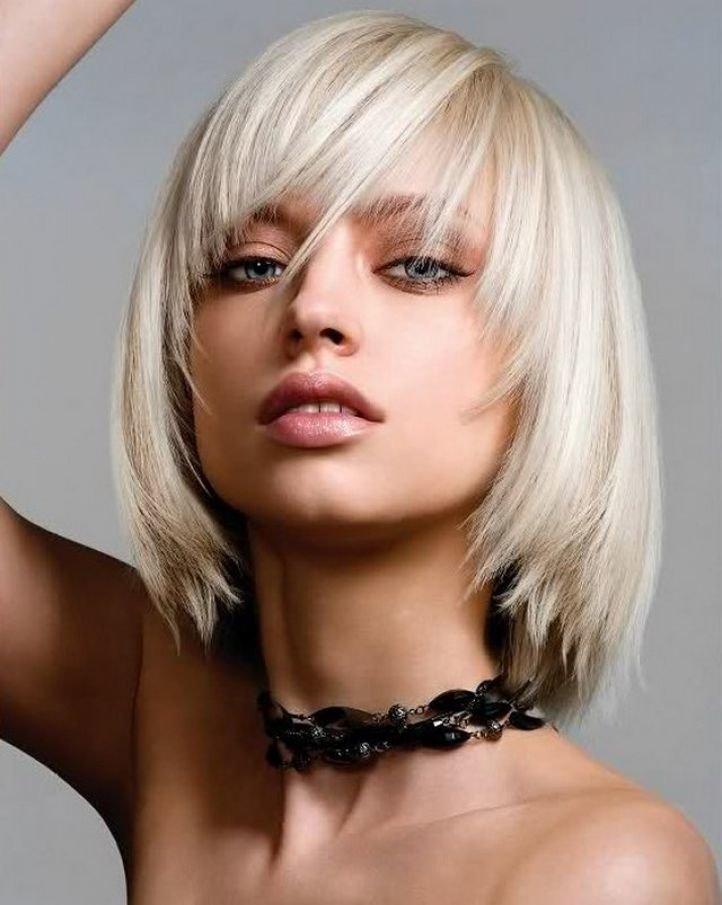 предназначены стрижка каре лесенкой на короткие волосы фото номерного