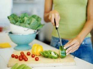 7 рецептов вкусных и «правильных» блюд на каждый день
