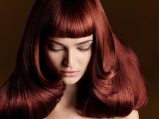 Как сделать волосы гуще: 10 секретов густых волос