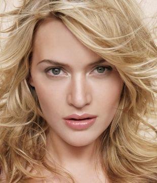 Макияж без макияжа - секреты естественной красоты