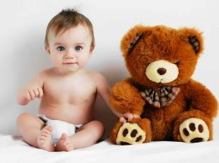 6 способов повысить вероятность забеременеть мальчиком