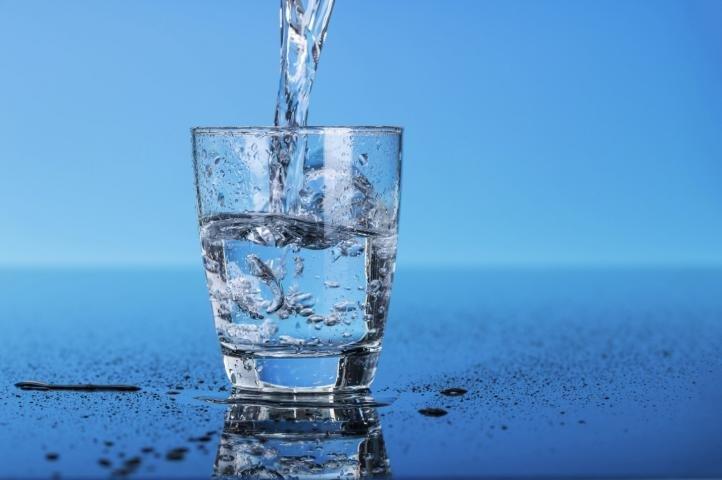 Как выбрать фильтр для очистки питьевой воды